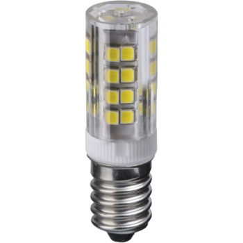 купить (T) LED (3.5Wt) NLL-T26-3.5-230-3K-E14 в Кишинёве