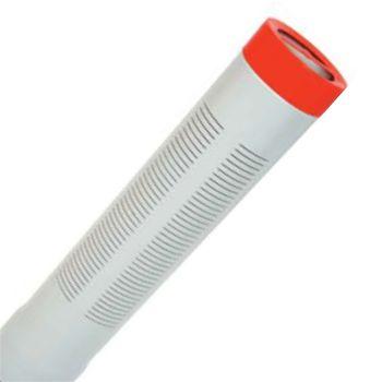 купить Труба для артез. скважин (фильтр) ПВХ ф.125 L=3м/300  DZG в Кишинёве