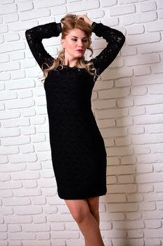 купить Платье Simona ID 3014 в Кишинёве