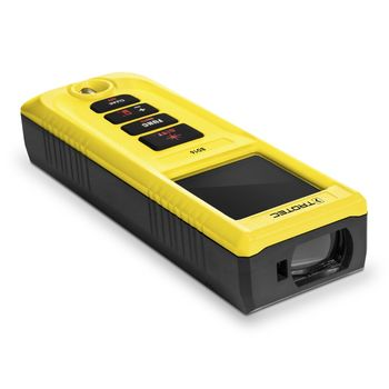купить Дальномер лазерный BD 16 в Кишинёве