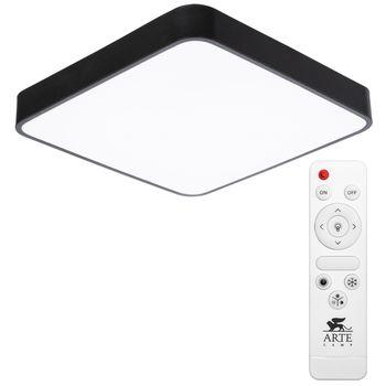 купить A2663PL-1BK LED Светильник SCENA в Кишинёве