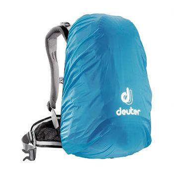 купить Накидка на рюкзак Deuter Raincover I, 3942221 в Кишинёве