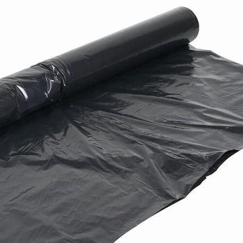 купить Плёнка техническая(чёрная) 100 микрон/50м H4 в Кишинёве