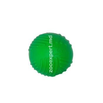 Мяч 6 см