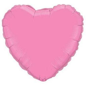 купить Сердце Розовое в Кишинёве