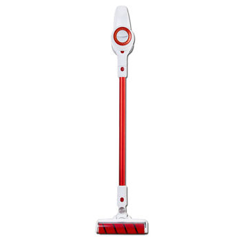 "{u'ru': u'XIAOMI ""Jimmy JV51"" EU, White, Handhold Cordless Vacuum Cleaner, Suction 115AW, 4 Multifunctional brush heads, Clean 350m2 on a full charge, Hepa filter system, 1.5kg', u'ro': u'XIAOMI ""Jimmy JV51"" EU, White, Handhold Cordless Vacuum Cleaner, Suction 115AW, 4 Multifunctional brush heads, Clean 350m2 on a full charge, Hepa filter system, 1.5kg'}"
