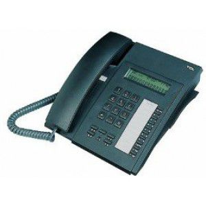 Telephone TCL HCD868(18)P/TSD Caller ID, with Speaker phone office