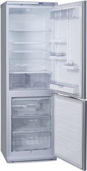 купить Холодильник Atlant XM 6021-180 в Кишинёве
