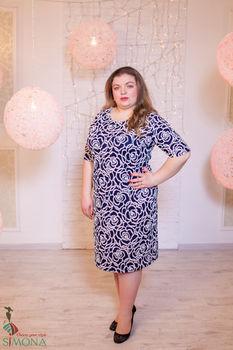 купить Платье Simona ID  0817 в Кишинёве
