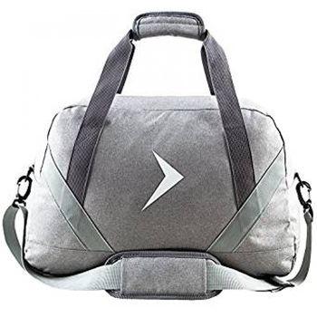 купить Спортивная сумка 4F TPU632 в Кишинёве