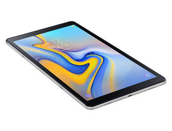 "купить T590 Galaxy Tab A 10.5"" 2018 WiFi 32GB Grey в Кишинёве"