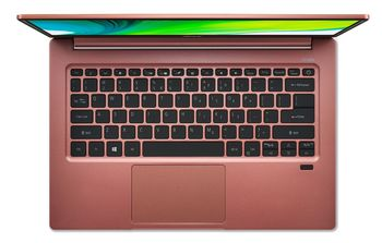 Acer Swift 3 SF314-59-50PY (NX.A0REU.005), Pink
