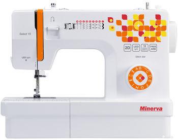 cumpără MINERVA Select 15 în Chișinău