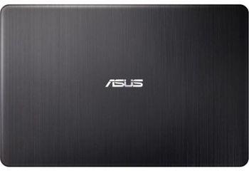 "cumpără ASUS 15.6"" X541NA Black (Pentium N4200 4Gb 500Gb Win 10) în Chișinău"