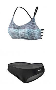 купить Купальник женский Beco Bikini С-cup 34091 р. 34 (2071) в Кишинёве