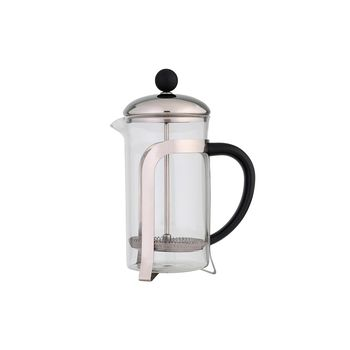купить Пресс для чая Testrut 223544 в Кишинёве