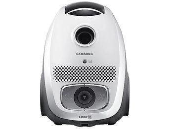 Samsung VC24FHNJGWQ/UK