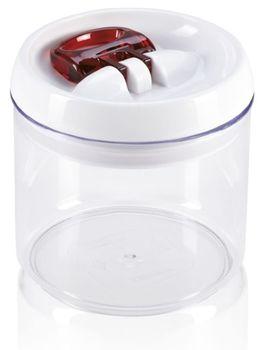 Container LEIFHEIT 31200 Fresh Easy (0,9 L)