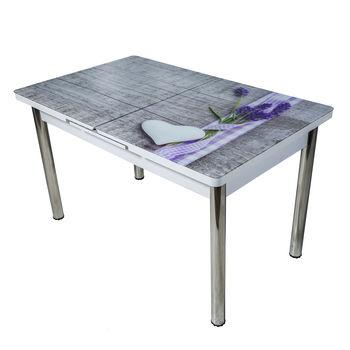 Раздвижной стол Kelebek 549