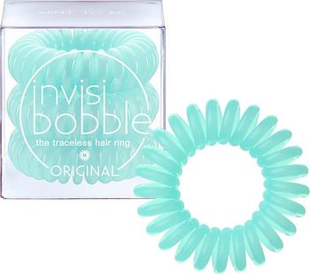 INVISI BOBBLE ORGINAL MINT TO BE 3 шт