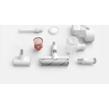 купить Портативный пылесос Xiaomi Handheld Vacuum Cleaner в Кишинёве