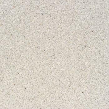 Supraten Мраморная мозаика 2V11 15кг