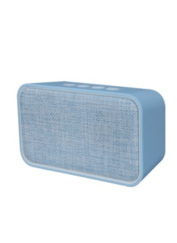 купить DA Bluetooth Speaker DM0022, Blue в Кишинёве