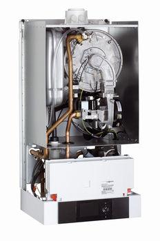 cumpără Centrala termica  Viessmann Vitodens 200-W 35 kW în Chișinău