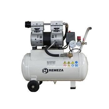 cumpără Compresor Remeza СБ4/С-50.OLD20-3 1.4 kW în Chișinău