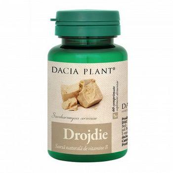 cumpără Dacia Plant Drojdie comp. N60 în Chișinău