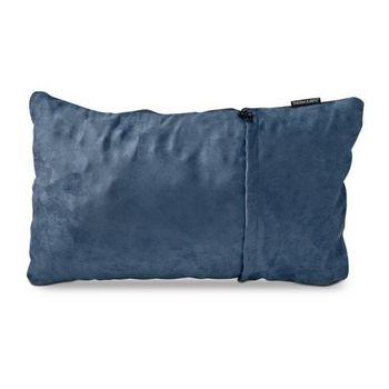 купить Подушка Therm-A-Rest Compressible Pillow Medium в Кишинёве