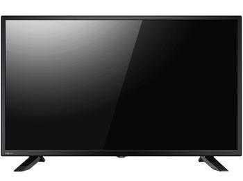 cumpără Televizor Toshiba 32L5780E în Chișinău