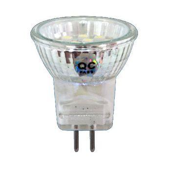 Feron Лампа LED LB-27