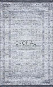 Ковёр EKOHALI Sateen ST 05 GREY  XW