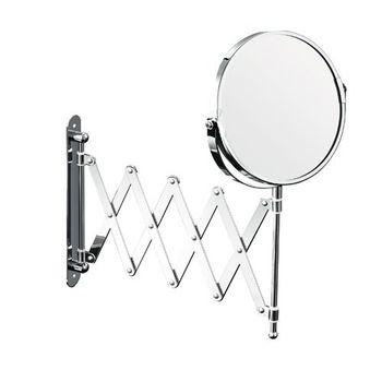 купить Зеркало настенное двустороннее 282802 в Кишинёве