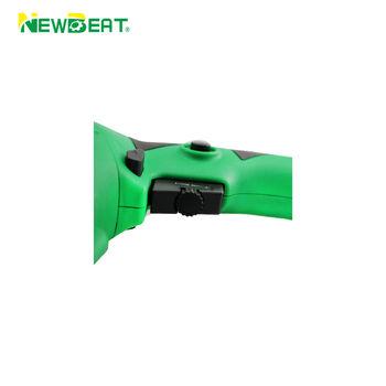 купить Электрическая ударная дрель Newbeat 850W NBT-EID-13B в Кишинёве