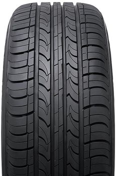 купить 185/65 R14 Roadstone CP672 в Кишинёве