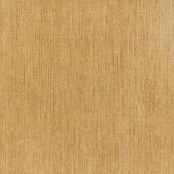 Keros Ceramica Керамогранит Osaka Crema 33.3x33.3см