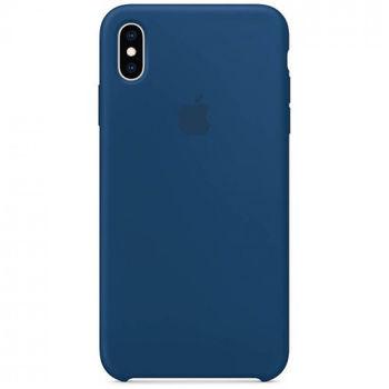 Чехол для iPhone XR Original (Blue Horizon)