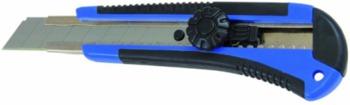 купить Нож обойный (18мм) в Кишинёве