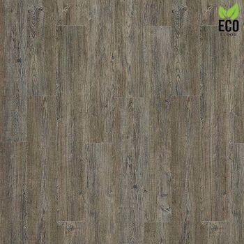 Дизайнерская планка IVC Transform Latin Pine 24868P