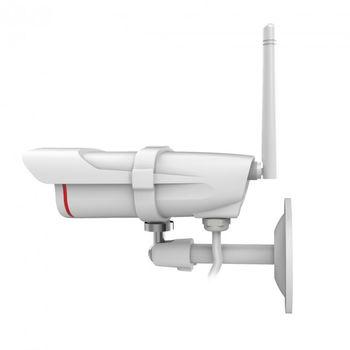 купить VStarcam C16S WiFi IP-камера 1080P,  oткрытый, водонепроницаемый Веб-камера ночного видения в Кишинёве
