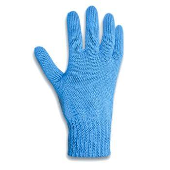 cumpără Manusi Kama Gloves, 50% MW / 50% A, R01 în Chișinău