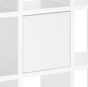 cumpără Boon uşă 324x324x16 mm, alb în Chișinău