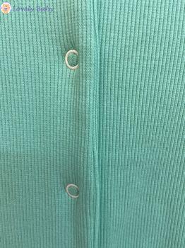 Salopeta K01 verde