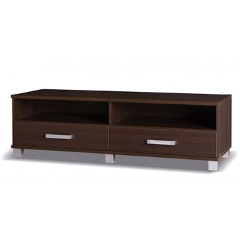 cumpără Set de mobila pentru dormitor Maximus 4 în Chișinău