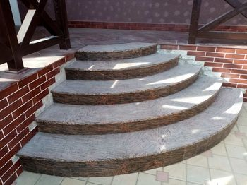cumpără Granit juparana exotic 1,8 cm grosime trepte, blaturi, pervazuri în Chișinău