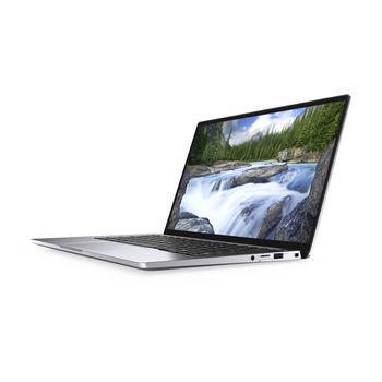 Dell Latitude 14 7000 2-in-1 (7400)