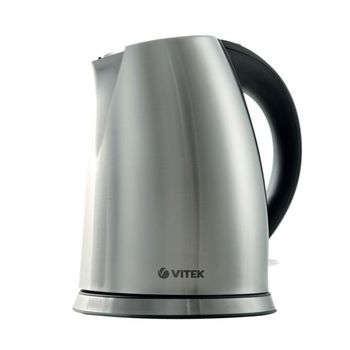 Электрочайник VITEK VT-1138
