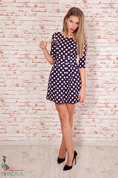 купить Платье Simona ID 0134 в Кишинёве